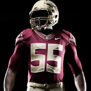 Nike_2014_FSU_Florida_State_Seminoles_New_Football_Uniforms_Helmet_Game_10-687x458