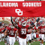 oklahoma-sooners-preview2014