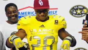 joemixon_crop_north