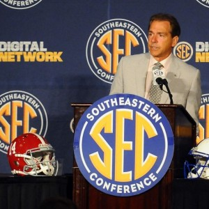 nick-saban-ncaa-football-sec-media-days-850x560