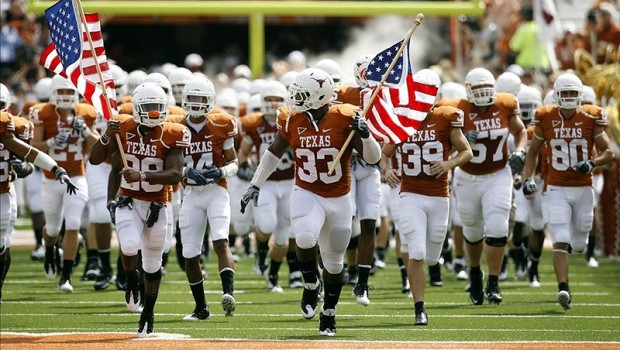 Texas-Longhorns-2012-Football-Preview