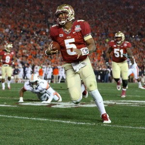 PI-cfb-seminoles-jameis-win