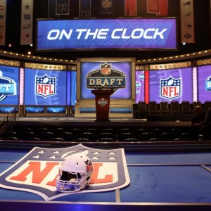 day_2_nfl_draft