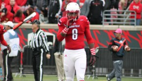 NC-State-@-Louisville-10-18-14-0661