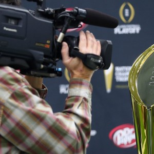 college-football-playoff-trophy_1mv43z1mt8mct1etb6xg5m8bal