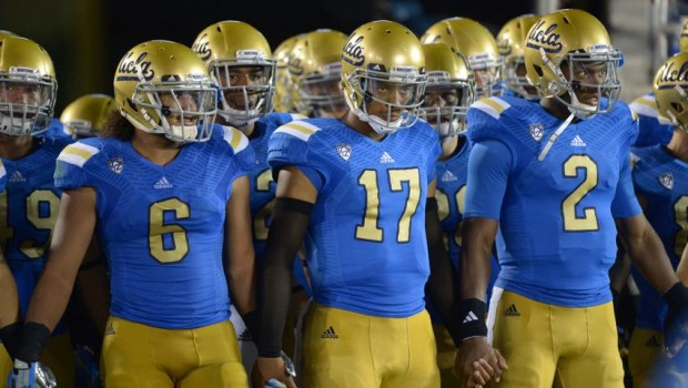 asiantii-woulard-brett-hundley-eric-kendricks-ncaa-football-nevada-ucla