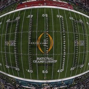 Ohio-State-Band-Photos-National-Championship