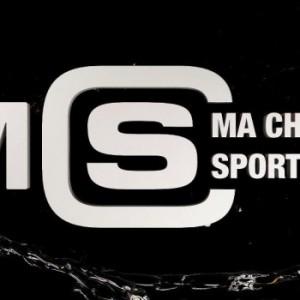 ma-chaine-sport-620x350